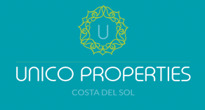 Unico Properties