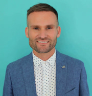Chris Eyskens