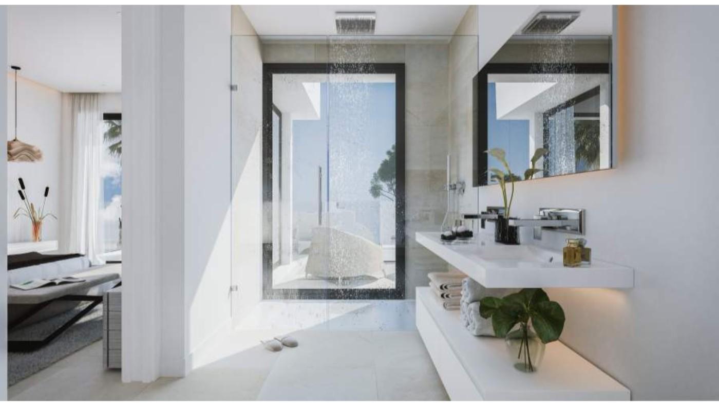 badkamer-spanje-te-koop - Unico Properties