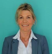 Lucia Schrooten